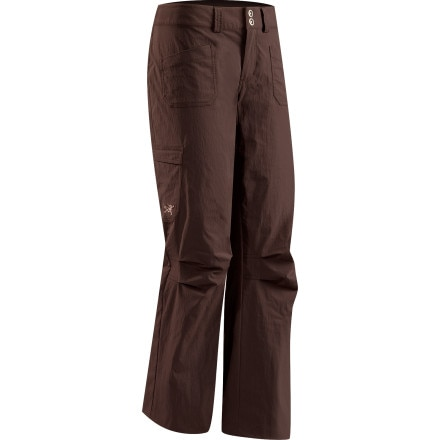 Arc'teryx Rampart Pant - Women's