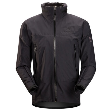Shop for Arc'teryx Theta SL Hybrid Jacket - Men's