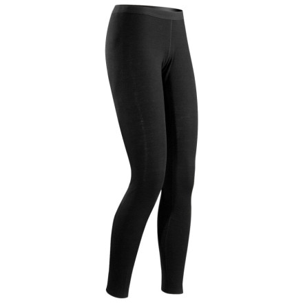 Shop for Arc'teryx Eon SLW Bottom - Women's