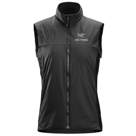 photo: Arc'teryx Women's Atom LT Vest