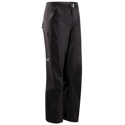 Arc'teryx Venta Softshell Pant - Men's