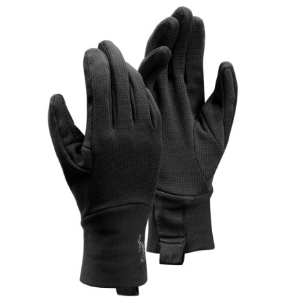 photo: Arc'teryx Rivet AR Glove