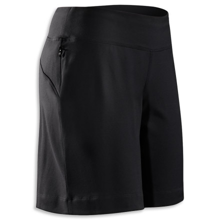 Arc'teryx Escala Short