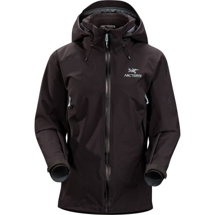 Shop for Arc'teryx Beta AR Jacket - Women's