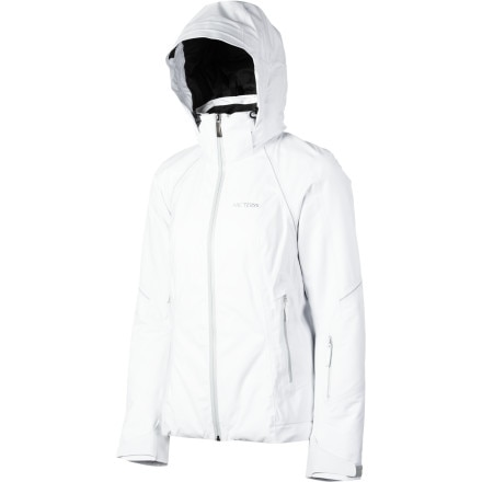 Arc'teryx Volta Jacket - Women's