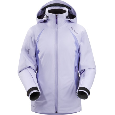 Shop for Arc'teryx Moray Jacket - Women's
