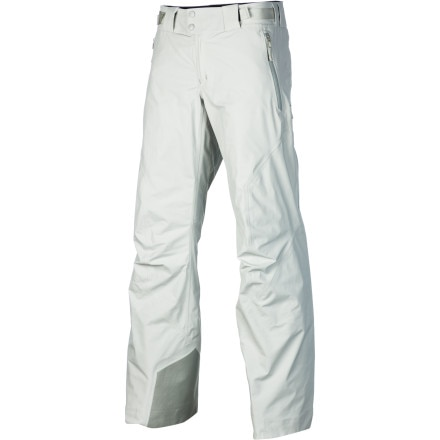 Arc'teryx Moray Pant - Women's