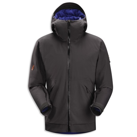 Arc'teryx Micon Jacket - Men's