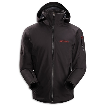 Arc'teryx Mako Jacket - Men's