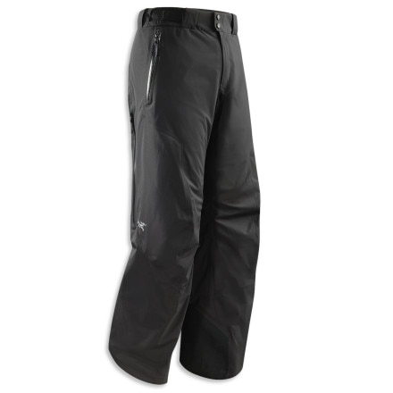 Arc'teryx Mako Pant - Men's - Click to Check Availability