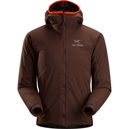 photo: Arc'teryx Men's Atom LT Hoody
