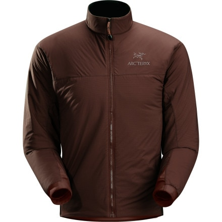 photo: Arc'teryx Atom LT Jacket