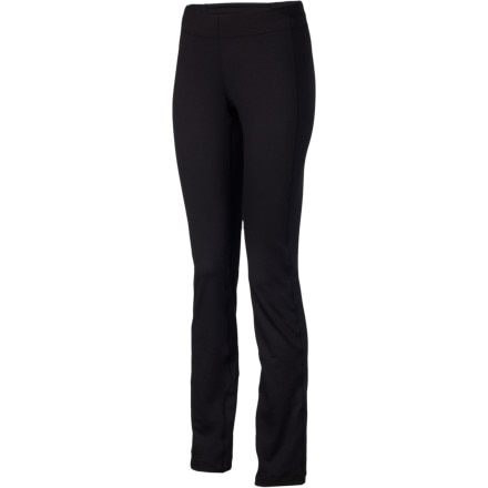 Arc'teryx Stride Tight - Women's
