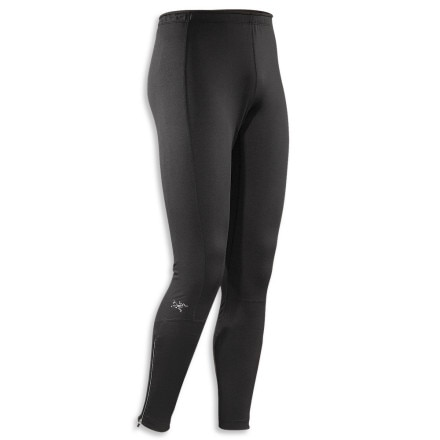 photo: Arc'teryx Men's Stride Tight