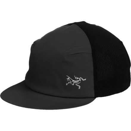 Shop for Arc'teryx Escapa Hat