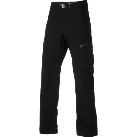 Shop for Arc'teryx Palisade Pant - Men's