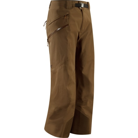 photo: Arc'teryx Sabre Pant