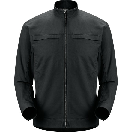 Shop for Arc'teryx Crosswire Jacket - Men's