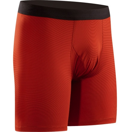photo: Arc'teryx Phase SL Boxer