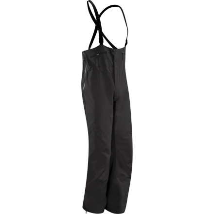 Shop for Arc'teryx Theta SV Bib - Men's