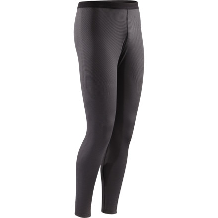 Arc'teryx Phase SL Bottom - Women's