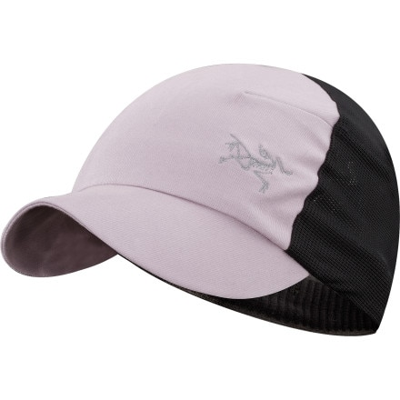 photo: Arc'teryx Women's Escapa Cap