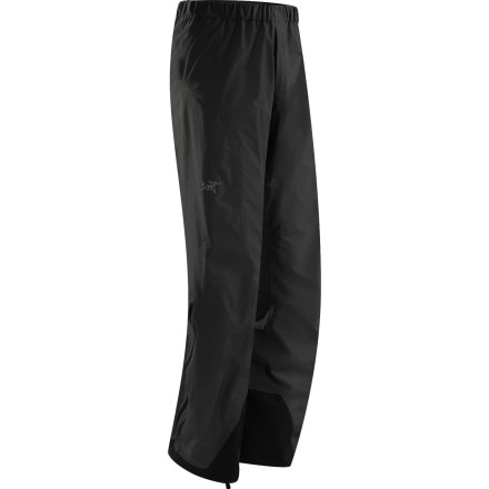 photo: Arc'teryx Men's Beta SL Pant