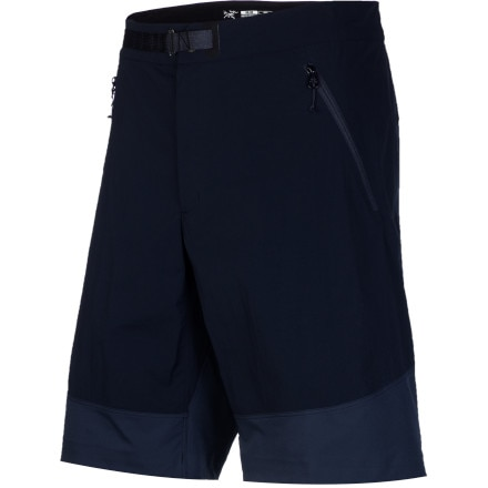 Arc'teryx Gamma SL Hybrid Short