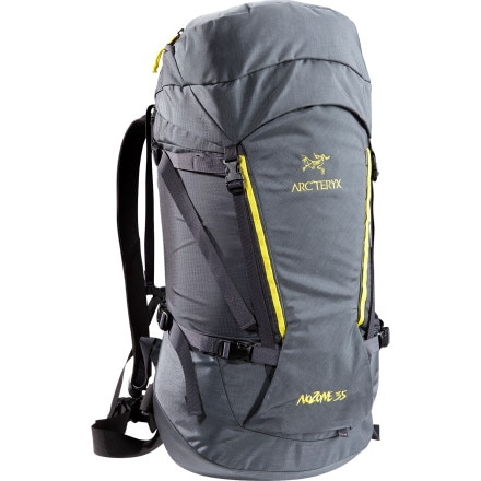 Arc'teryx Nozone 35 Backpack - 2074-2196cu in