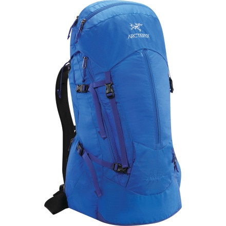 Arc'teryx Altra 35 Backpack - Men's - 2013-2257cu in
