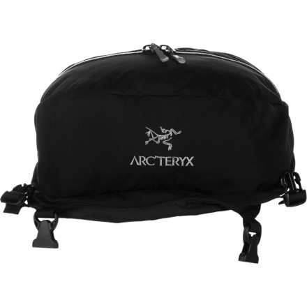 photo: Arc'teryx Bora 80 / Briza 75 Replacement Lid