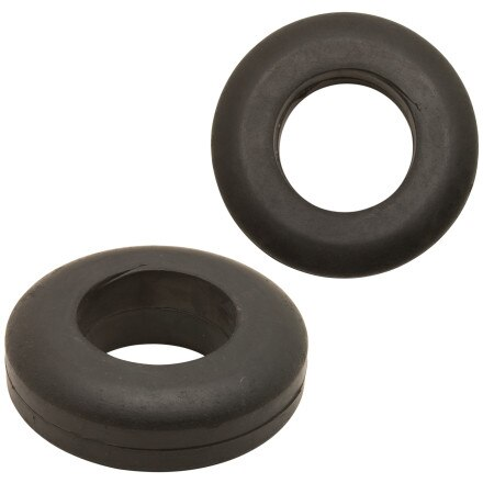 Aire Rubber Oar Stop - Single