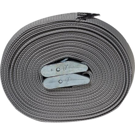 photo: Aire Heavy Duty Straps