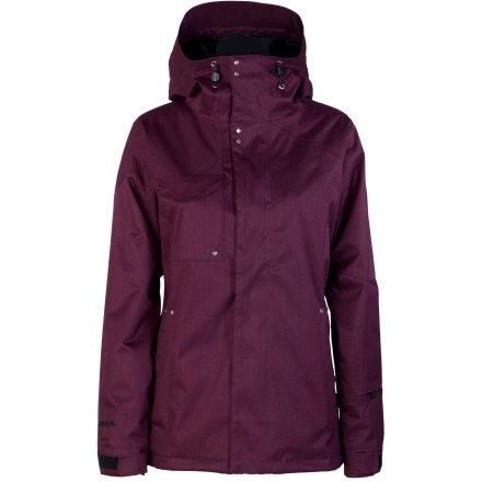 Armada Kuma Jacket - Women