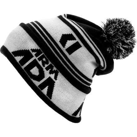 Shop for Armada Big Brand Pom Beanie