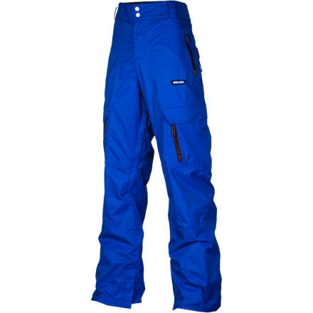Armada Ascender Pant - Men's