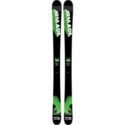 Shop for Armada Bantam Ski - Kids'