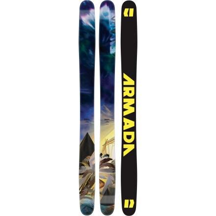 Armada TSTw Ski - Women's