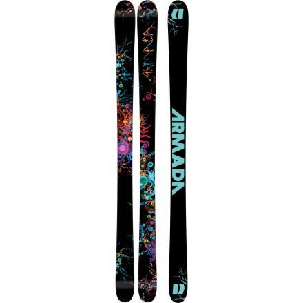 Armada ARW Ski - Women's