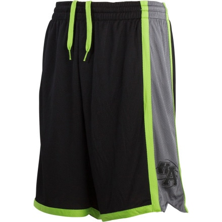Armada Banks Tech Short - Men's
