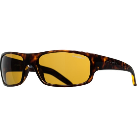 Arnette Pilfer Sunglasses - Polarized