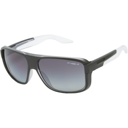 Arnette Glory Daze Sunglasses - Polarized