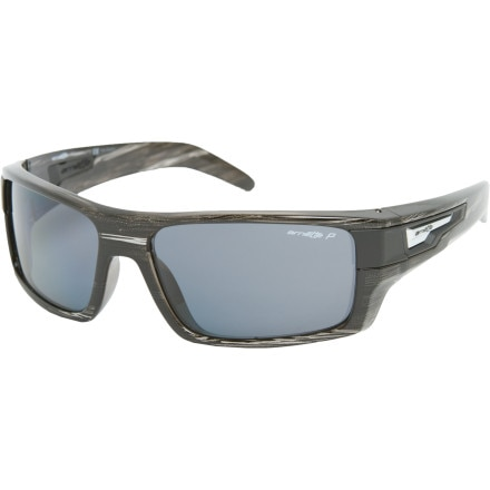 Arnette After Party Sunglasses - Polarized