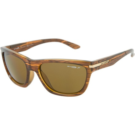 Arnette Venkman Sunglasses - Polarized