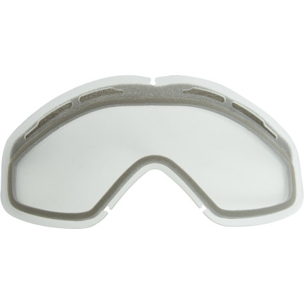 Arnette Series 3 Goggle Replacement Lens