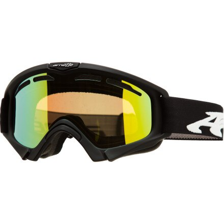 Arnette Mini Series Goggle - Kids'