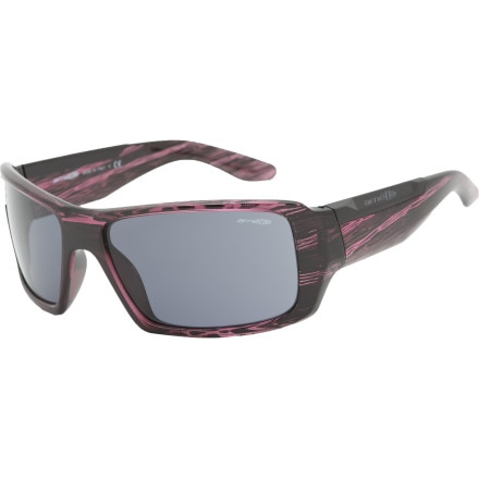 Arnette Big Deal Sunglasses