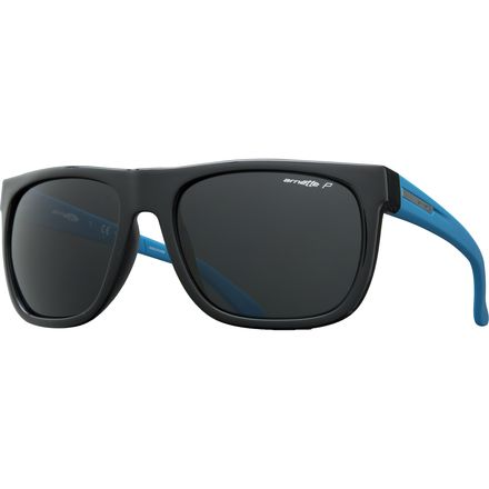 Arnette Fire Drill Sunglasses - Polarized