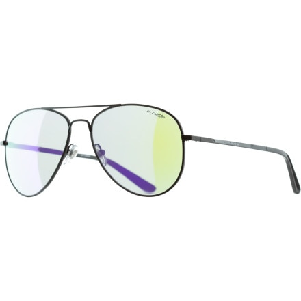 Arnette Trooper Sunglasses