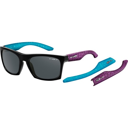 Arnette Dibs - ACES Collection - Polarized